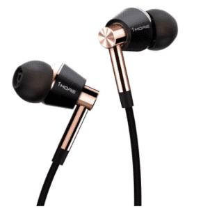 1MORE headphones