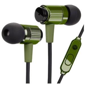 GOgroove Headphones