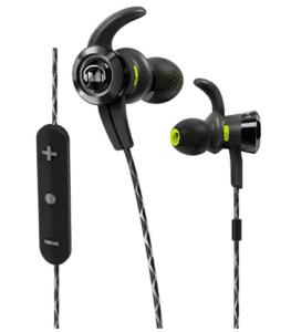 Monster Headphones (Earbuds)