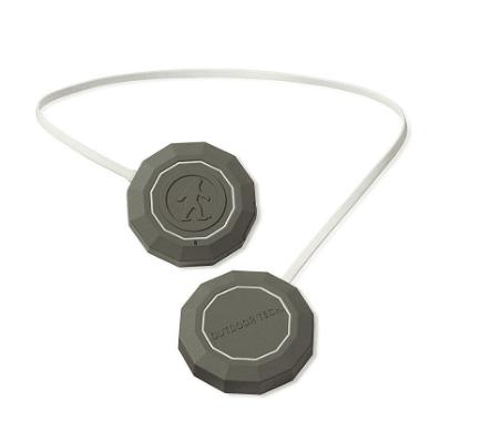 Outdoor Tech Chips 2.0 Universal Wireless Bluetooth Helmet