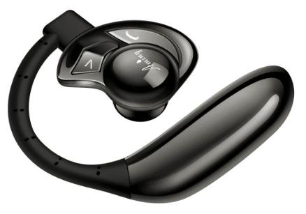 AMINY Bluetooth Headset