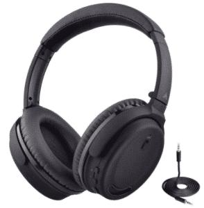 Avantree Bluetooth Headphones