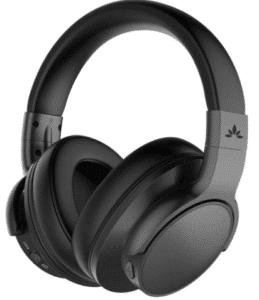 Avantree Wireless Headphones