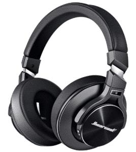 Hiearcool Bluetooth Headphones