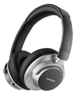 Soundcore headphones