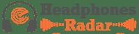 HeadphonesRadar