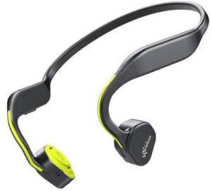 Vidonn F1 Titanium Open Ear Wireless Sports Headset Review