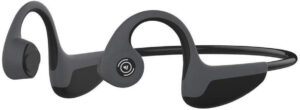 HUASIRU Bone Conduction Headphones Bluetooth Wireless Headset Review