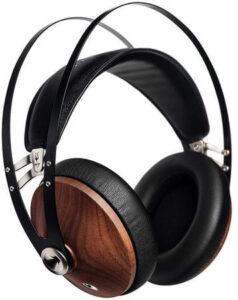 Meze 99 Classics over-ear headphones Review